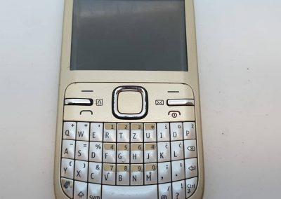 9884e369d43e64ad311debc82a38bf9d