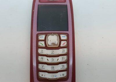 b8373297f9178e328339375b6ada915c